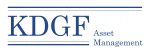 KDGF at Hedge Funds World Middle East 2013