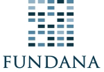 Fundana at Hedge Funds World Middle East 2013