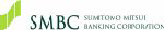 Sumitomo Mitsui Banking Corporation, sponsor of World Independent & Junior Oil and Gas Congress Asia
