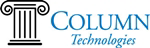 Column Technologies at PacRim Service Desk and IT Support Show