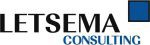 Letsema Consulting and Advisory (Pty) Ltd at Signalling & Train Control Africa