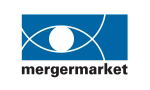 mergermarket at Exploratory Clinical Development World Europe