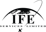 IFE Services Limited at Aviation Outlook China 2012