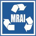 Metal Recycling Association of India at World Scrap Metal Congress