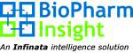 BioPharm Insight at World Drug Safety Congress Europe