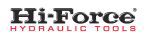 HI-FORCE HYDRAULICS (PTY) LTD at Signalling & Train Control Africa