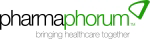 PharmaPhorum at World Animal Health Congress Asia
