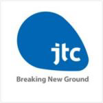 JTC Corporation at Clean Technology World Asia