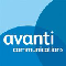Avanti Communications PLC at The TV Show Africa