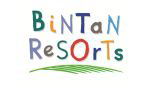 Bintan Resorts International Pte Ltd at The Real Estate Show Asia