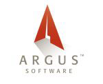 ARGUS Software (Asia) Pte Ltd at The Real Estate Show Asia