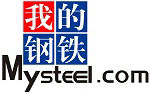 MySteel at World Scrap Metal Congress