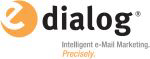 e-Dialog Singapore Private Limited at Airports World Australia Pacific