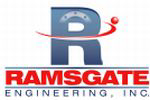 Ramsgate Engineering Inc at EOR & Heavy Oil World MENA