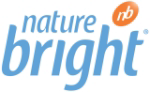Nature Bright Company at Aviation Outlook China