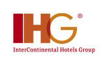 InterContinental Hotels Group at Economy Hotels World Asia