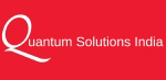 Quantum Solutions India at World Drug Safety Congress Europe