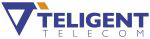 Teligent at Total Telecom Wireless World