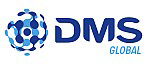 DMS Insight, partnered with Well Integrity and Intervention World Middle East