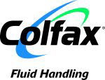 Colfax Fluid Handling  at EOR & Heavy Oil World MENA