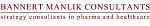 Bannert Manlik Consultants GmbH at World Stem Cells & Regenerative Medicine Congress