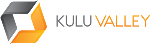 Kulu Valley at The Pharma Marketing Show Europe 2012