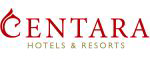 Centara International Management Co., Ltd. at Economy Hotels World Asia