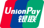 China Unionpay at Smart Card Awards Middle East