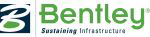 Bentley Systems International Limited at Signalling & Train Control Africa