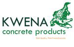 Kwena Concrete Products at Signalling & Train Control Africa