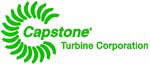 Capstone Turbine Corporation at Shale Gas World Asia