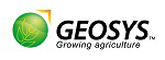 GEOSYS Australia Pty. Ltd. at Agriculture Investment Summit Asia