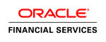Oracle Corporation at Banking Outlook Africa