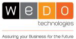 Wedo Technologies at The Utility Show Australasia
