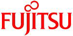 Fujitsu at Total Telecom Wireless World