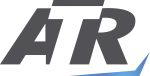 ATR, sponsor of World Low Cost Airlines Asia Pacific