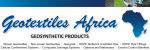 Geotextiles Africa at Signalling & Train Control Africa