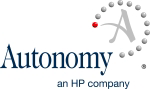 Autonomy System (Beijing) Ltd, sponsor of Aviation Outlook China 2012