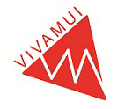 Vivamui Pte Ltd at The Digital Education Show Asia 2013