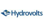 Hydrovolts Inc at Clean Technology World Asia