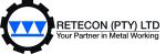 Retecon Pty Ltd at Signalling & Train Control Africa