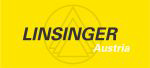 Linsinger Maschinenbau GmbH at Signalling & Train Control Africa