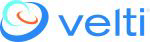 VELTI, sponsor of Telecom World Congress 2012