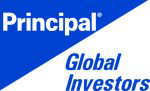 Principal Global Investors at Emerging Managers Forum Zurich 2012