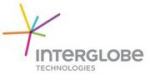 InterGlobe Technologies at Aviation Outlook China 2012