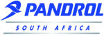 Pandrol SA at Signalling & Train Control Africa