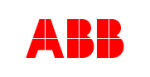 ABB at Signalling & Train Control Africa
