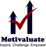 Motivaluate Consulting & Training at The Training and Development Show