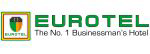 Eurotel Hotel at Economy Hotels World Asia