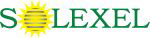 Solexel, Inc. at Clean Technology World Asia